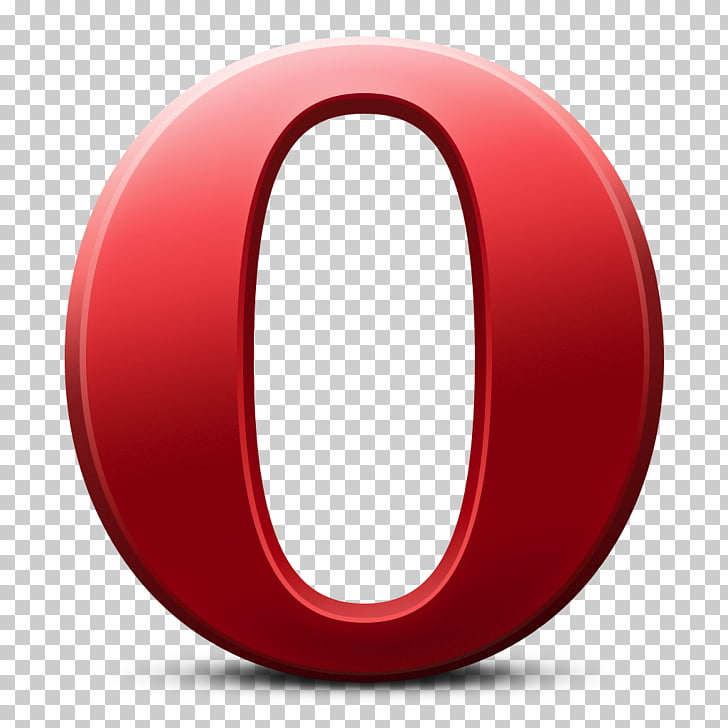 Opera Mini Web browser Android, opera PNG clipart.