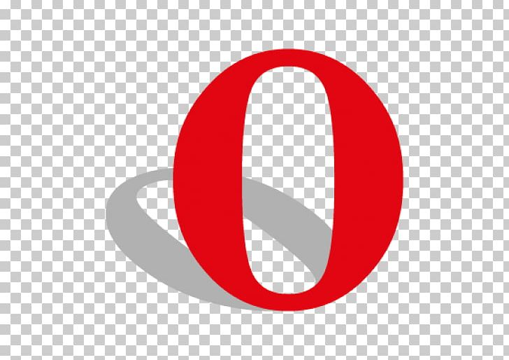 Opera Mini Web Browser Encapsulated PostScript PNG, Clipart.