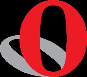 Opera Logo Vector PNG Transparent Opera Logo Vector.PNG.