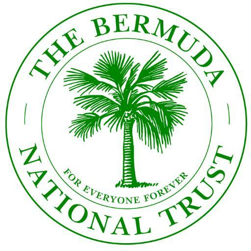 BDA National Trust (@BdaNatlTrust).