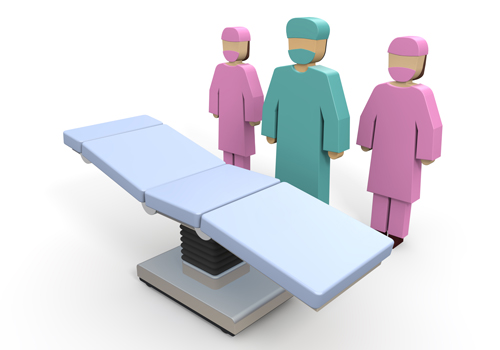 Operating room clipart free.