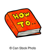 How manual Clipart and Stock Illustrations. 122 How manual vector.