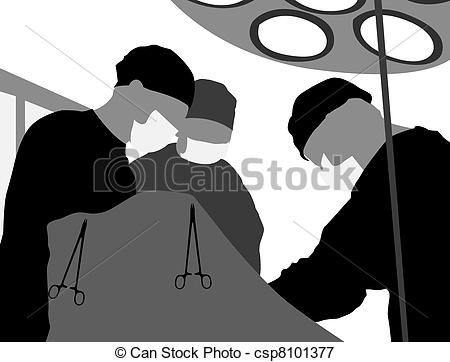 Operating room Clipart and Stock Illustrations. 709 Operating room.