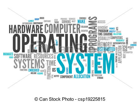 Operating system Clipart and Stock Illustrations. 3,091 Operating.