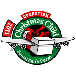 Free Samaritan\'s Purse Cliparts, Download Free Clip Art.