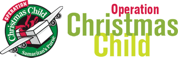 One Day Mission Trip! December 18, 2015 « First Baptist Church.