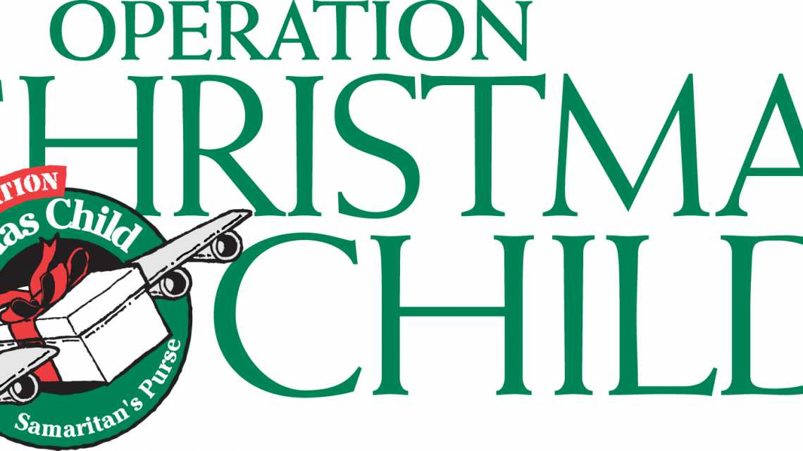 Operation Christmas Child returns to PG with new goal.