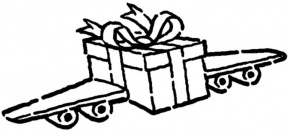 Operation Christmas Child Clip Art 2016 Samaritan S Purse Clipart.