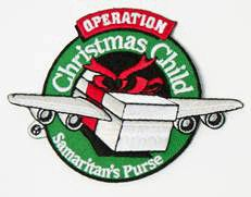 Free Operation Christmas Cliparts, Download Free Clip Art.