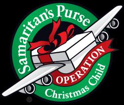 Operation Christmas Child Samaritan\'s Purse Newsroom.