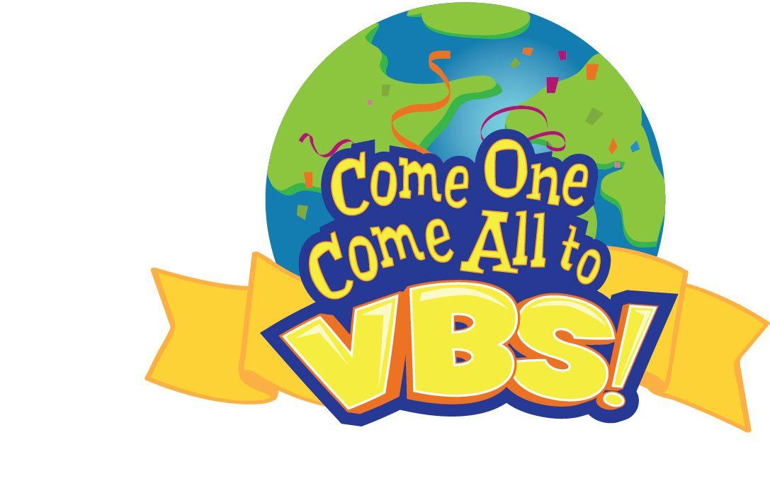 free vacation bible school clip art.