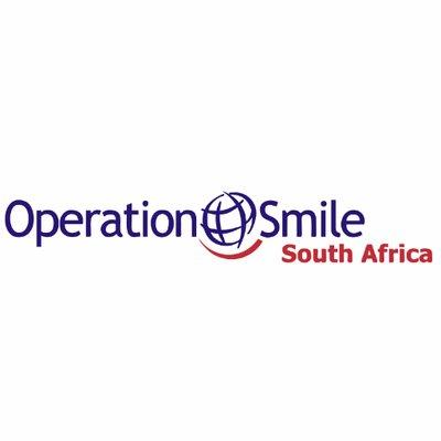 Operation Smile SA (@OpSmileSA).