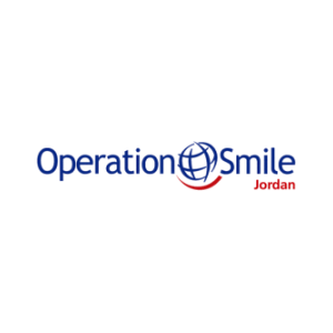 Operation Smile Jordan Careers (2019).