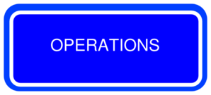 Operations Logo Clip Art at Clker.com.