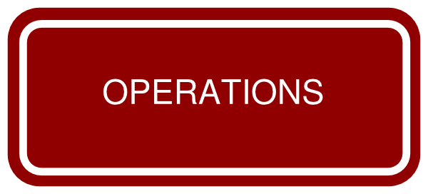 Operations clipart.