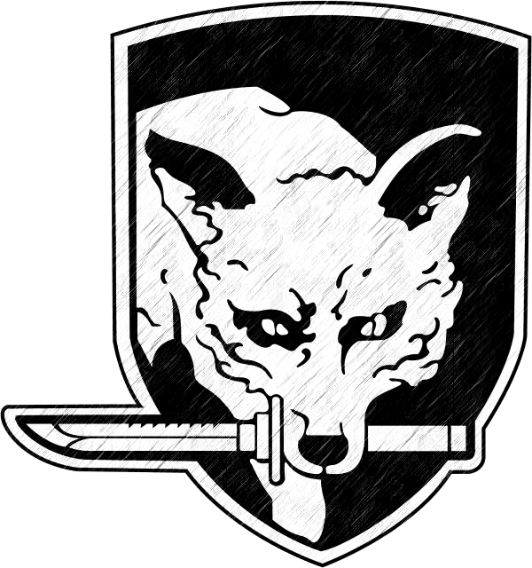 Imperial Intelligence Special Operations Command.