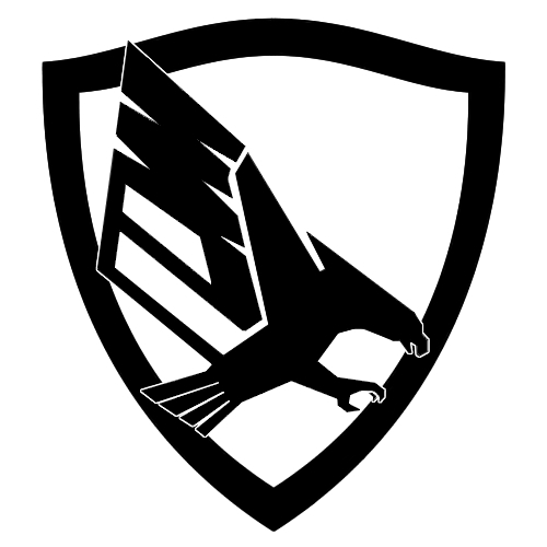 Systems Alliance Special Operations Command.