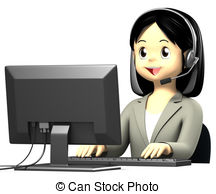 Operator Clipart and Stock Illustrations. 21,580 Operator vector.