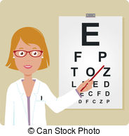 Ophthalmologist Illustrations and Clip Art. 1,814 Ophthalmologist.