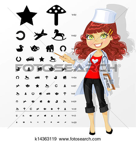 Ophthalmologist Clip Art Illustrations. 1,073 ophthalmologist.