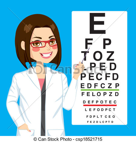 Ophthalmology Illustrations and Clip Art. 2,346 Ophthalmology.