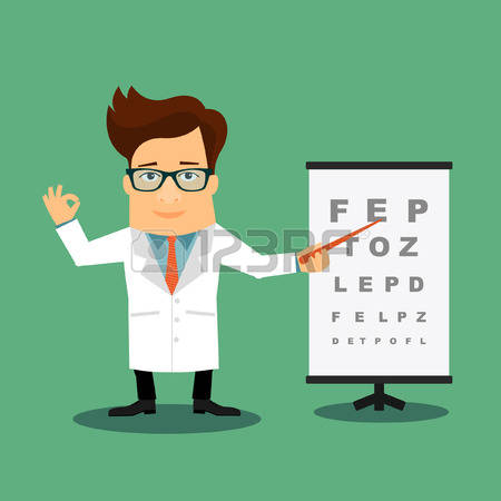 2,847 Ophthalmology Stock Vector Illustration And Royalty Free.
