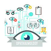 Ophthalmology Clipart Illustrations. 1,180 ophthalmology clip art.