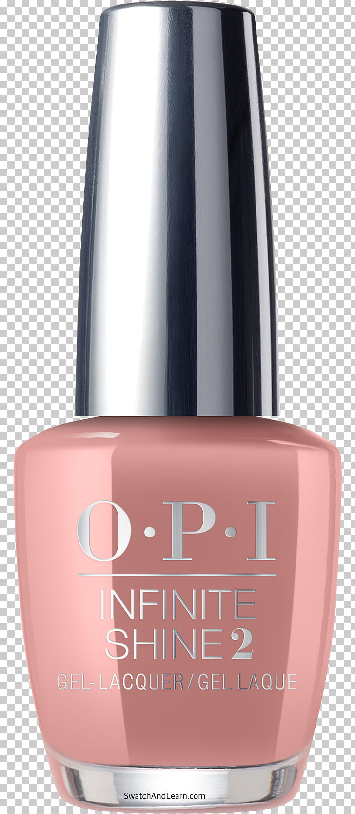 OPI Nail Lacquer OPI Infinite Shine2 OPI Products OPI.