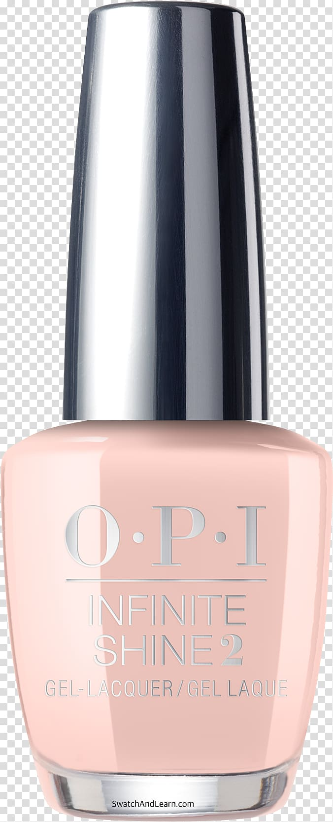 OPI Products Opi Lacquer Nicole by OPI Nail Lacquer Nail.