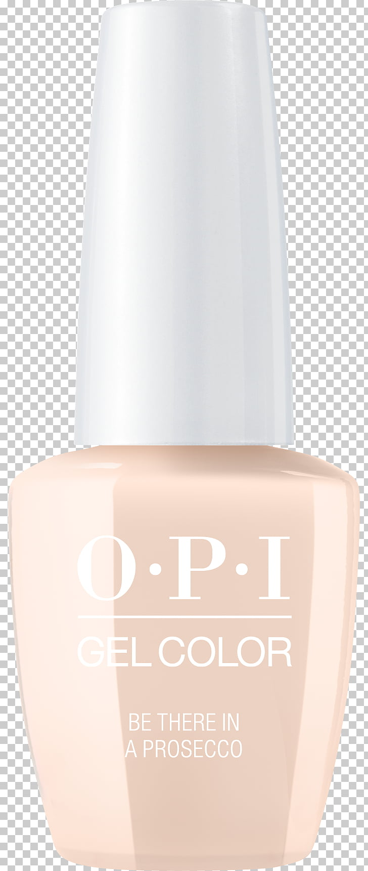 OPI GelColor Nail Polish OPI Products Tagus Pink Street.