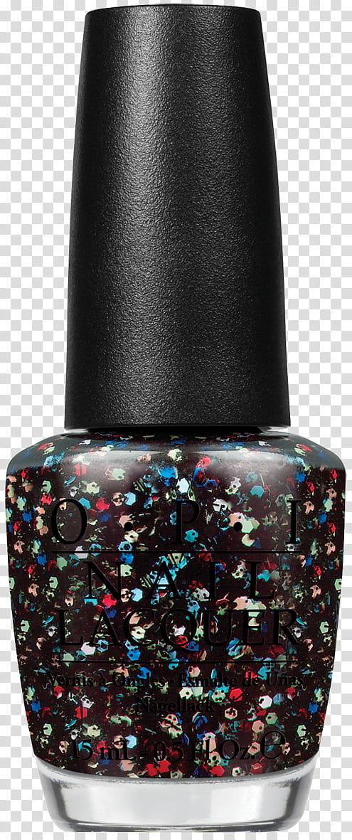 Opi Infinite Shine Glitter, Opi Products, Nail Polish, Opi.