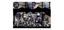 Opi Nail Polish Logo.