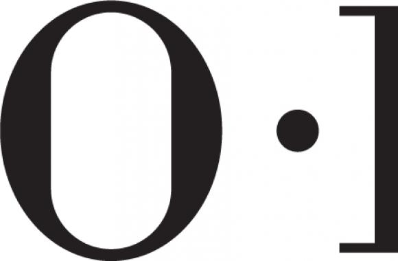 Sally Hansen Logo Download in HD Quality.
