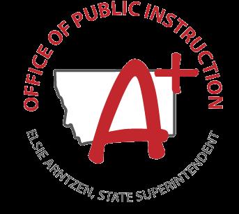 Montana Office of Public Instruction.