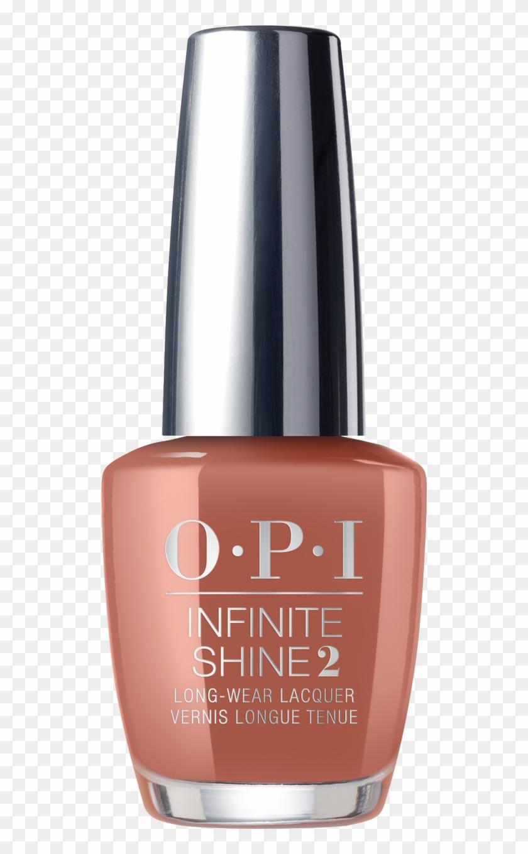Opi Infinite Shine.
