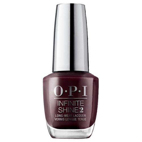 OPI Infinite Shine Nail Polish.