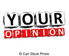 Opinion Illustrations and Clipart. 15,927 Opinion royalty free.
