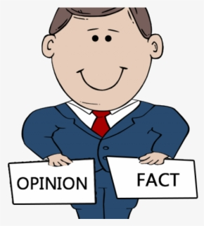 Free Opinion Clip Art with No Background.