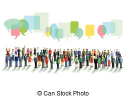 Opinions Illustrations and Clipart. 15,590 Opinions royalty free.
