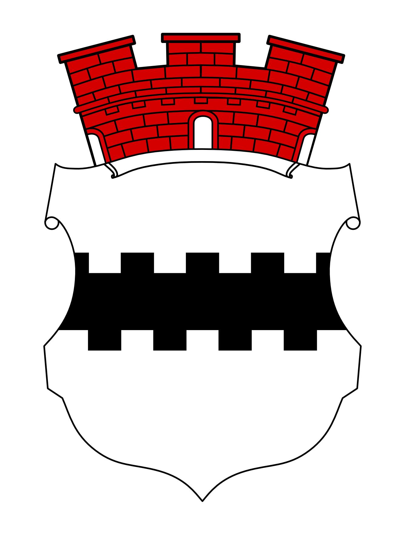 File:Wappen Opladen gross.png.