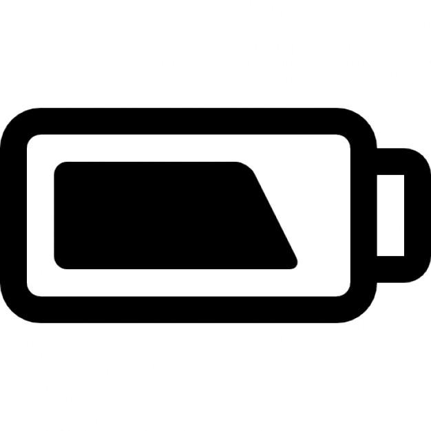 Opladen Van De Batterij Vectoren, Foto's en PSD bestanden.