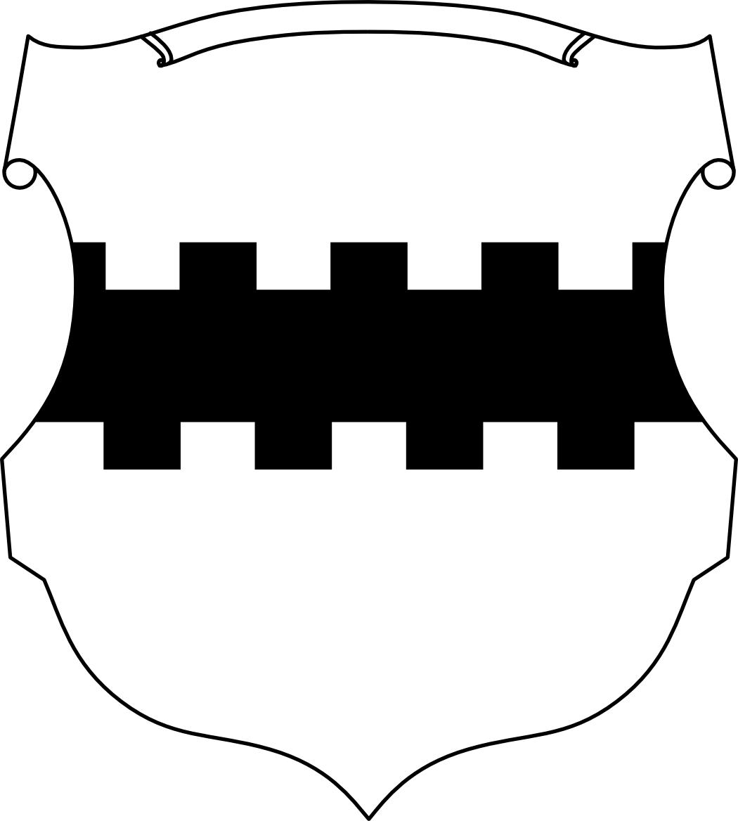 File:Wappenschild Opladen.png.