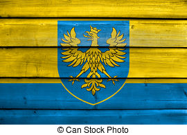 Opole coat arms Clipart and Stock Illustrations. 37 Opole coat.