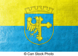 Opole with coat of arms Clipart and Stock Illustrations. 13 Opole.