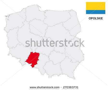 Opole Stock Vectors & Vector Clip Art.