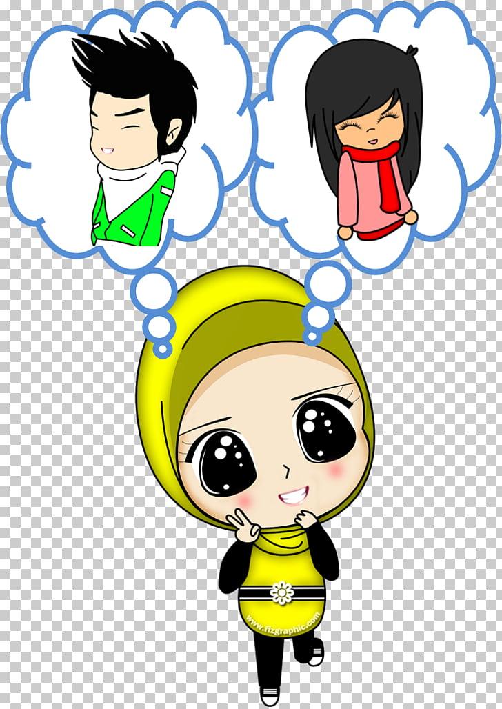 Cheek Girl Cartoon , oppa PNG clipart.