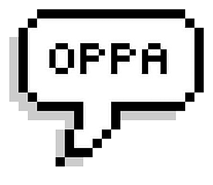 Oppa.PNG.