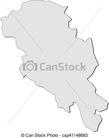 Vector of Map.