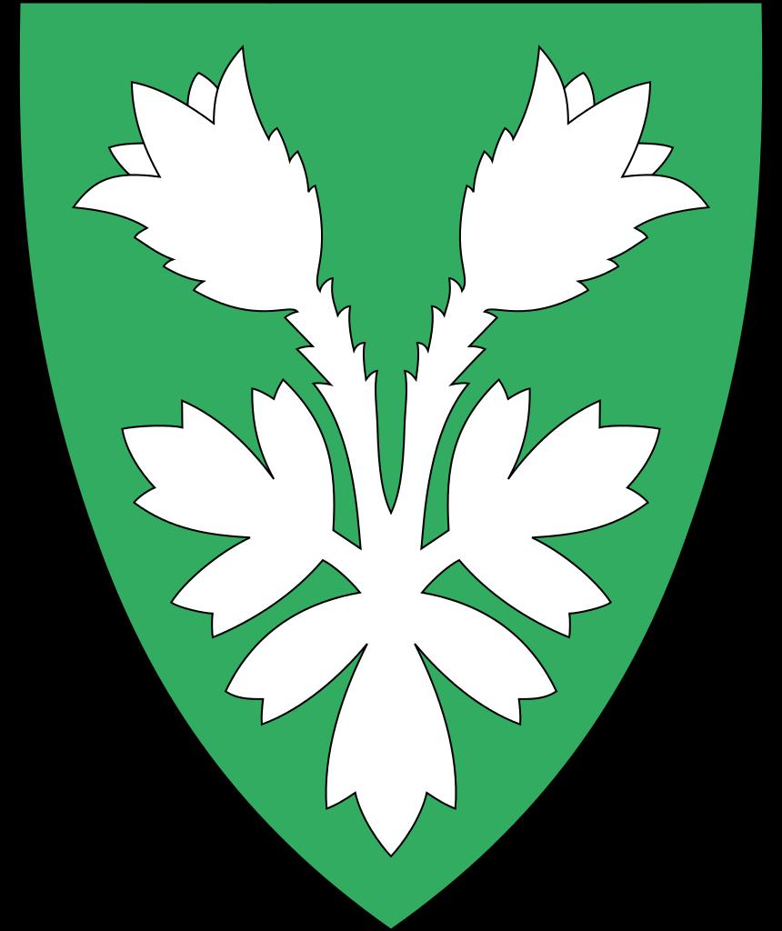 File:Oppland våpen.svg.