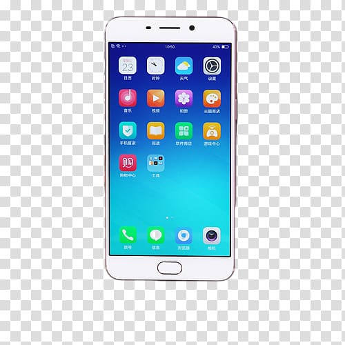 Oppo N1 OPPO A57 OPPO F1s OPPO Digital Screen protector.